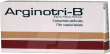 Arginotri-b, comprimé pelliculé