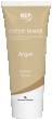 Argan crème mains
