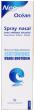Océan - spray nasal physiologique
